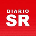 Diario San Rafael logo icon