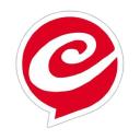Diario Show logo icon