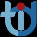 Diario Ti logo icon
