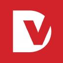 Diariovasco logo icon