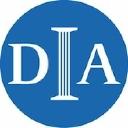 Diashop logo icon