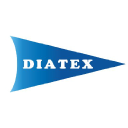 DIATEX SAS - Send cold emails to DIATEX SAS