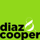Diaz & Cooper - Send cold emails to Diaz & Cooper