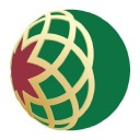 Dubai Islamic Bank logo icon