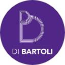 Di Bartoli logo icon