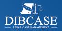 DibCase Software