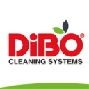 DiBO Cleaning Systems - Send cold emails to DiBO Cleaning Systems