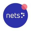 Dibs logo icon
