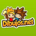 Dibujos logo icon