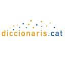Francès Sinònims logo icon