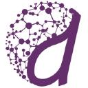 Dicentra logo icon