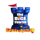 The Dice Tower logo icon