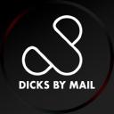 Dicksbymail logo icon