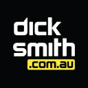 Read DickSmith Reviews
