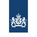 Dictu logo icon