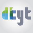Di Cyt logo icon