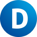 Didaxis logo icon