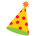 Diddams Party & Toy Store Company Logo