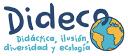 Dideco logo icon