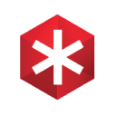 Did Logic logo icon