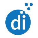 Di Dna logo icon
