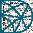 Didomi logo icon