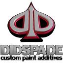 Didspade logo icon