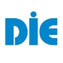 Deutsches Institut Für Erwachsenenbildung logo icon