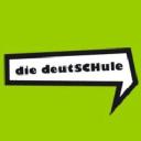 Die Deutschule logo icon