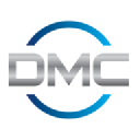 Die-Matic Company Logo