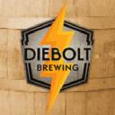 Diebolt Brewing logo icon