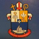 diecezja.rzeszow.pl logo icon