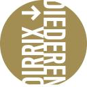Diederendirrix Architecten - Send cold emails to Diederendirrix Architecten