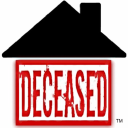 Died In House logo icon