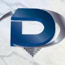 Drill Platform logo icon