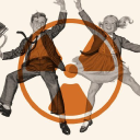 Diefenbunker logo icon