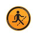 Die Grenzgänger In Luxemburg logo icon