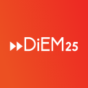 Di Em25 logo icon