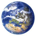 Diena logo icon