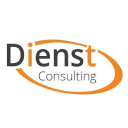 Dienst Consulting on Elioplus
