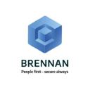 Dienst Consulting in Elioplus