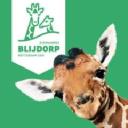 Diergaarde Blijdorp logo icon