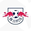 Die Roten Bullen logo icon