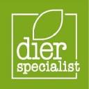 Dierspecialist logo icon