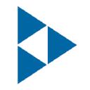 Diesel Forward logo icon