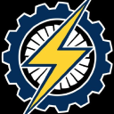 Diesel Service And Supply logo icon