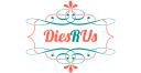 diesrus.com logo icon
