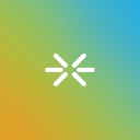 Dieste logo icon