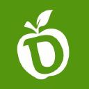 Diet logo icon