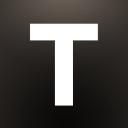 Die Tagespresse logo icon
